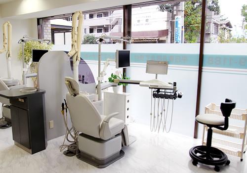 なかむら歯科医院photo